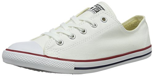 converse-chuck-taylor-all-star-dainty-sneakers-basses-femme-blanc-white-375-eu