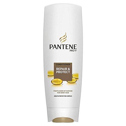 pantene-pro-v-reparatur-und-schutzen-conditioner-200ml