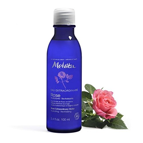 melvita-eau-extraordinaire-rose