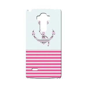 G-STAR Designer Printed Back case cover for OPPO F1 - G0414
