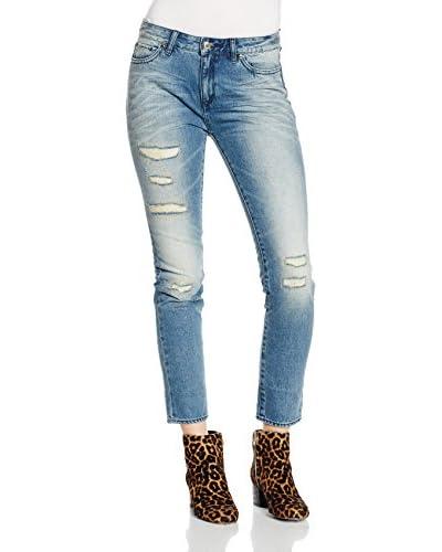 """Miss Sixty Jeans Patti 30"""""""