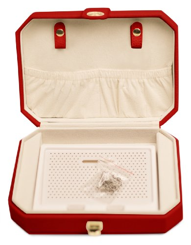 Lori Leigh Designs 2050 Earring Chalet Traveler