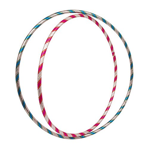 legler-sparkling-hula-hoop-calisthenics-and-ability-game