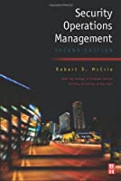 Security Operations Management, 2nd Edition ebook download