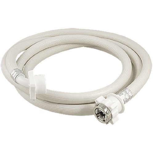 Water & Wood Automatic Washing Machine Washer 3 Meters Water Inlet Hose front-618481