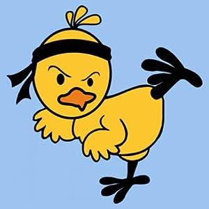 Body bebé Karate Chick by Shirtcity de Shirtcity - BebeHogar.com