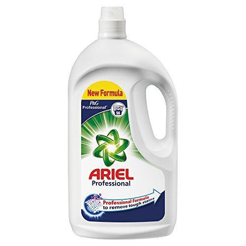 ariel-actilift-detergente-liquido-lavanderia-2-x-56-lavados-2-x-364-l