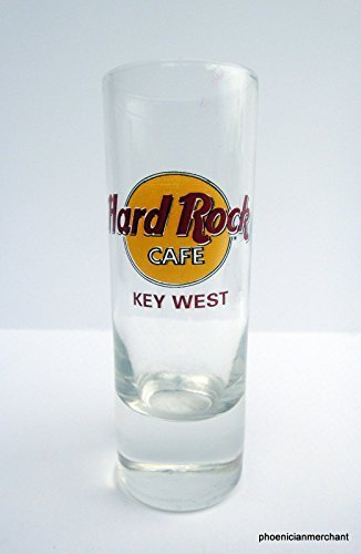 key-west-florida-hard-rock-cafaac-red-letters-cordial-shot-glass-by-hard-rock-cafe-key-west