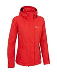 Gonso Carina Women's Active Jacket