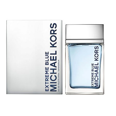 Michael-Kors-Extreme-Blue-Eau-de-Toilette-Spray-for-Men