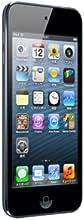 Apple iPod touch 32GB ブラック&スレート MD723J/A  <第5世代>