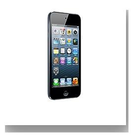 fa4519d429 ホワイト こちらも定番となりつつあります。 女性受けがいいです。かわいい。 >>最新モデル 第5世代 Apple iPod touch 32GB  ホワイト&シルバー MD720J/A