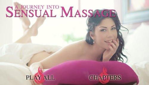 sensual touching techniques erotic massages melbourne