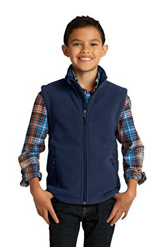 Buy Work Clothes Online