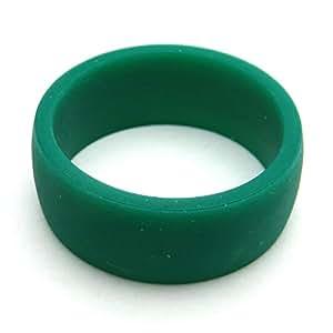Silicone Wedding Rings Amazon 009 - Silicone Wedding Rings Amazon