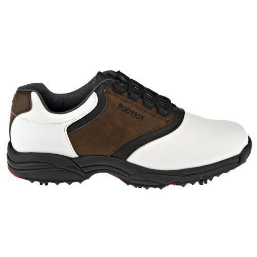 academy sports footjoy mens greenjoy golf