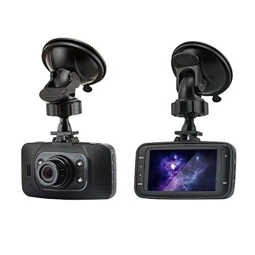 mini-27-full-hd-1080p-car-camera-dvr-recorder-tft-lcd-car-video-camcorder-led-security-camera-advanc