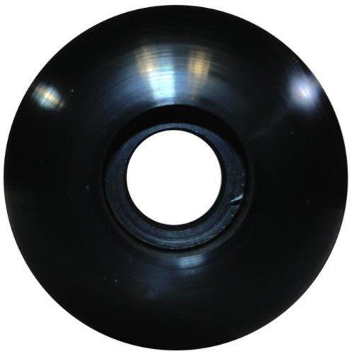Blank Skateboard Wheels