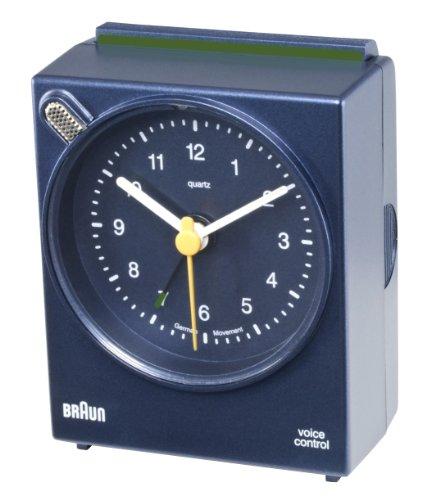 braun-bnc004blbl-reloj-analogico-unisex