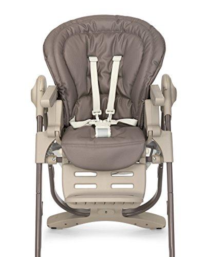 top 10 des meilleures chaises hautes r 233 hausseurs pour enfant ou b 233 b 233 pas ch 232 res classement