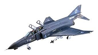 技MIX 技ACE05 エースコンバット F-4E メビウス1