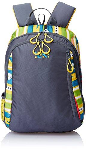Wildcraft-Wiki-Daypack-30-liters-Grey-Casual-Backpack-8903338041290