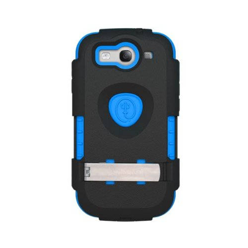 kraken-ams-schutzhulle-fur-samsung-galaxy-s3-i9300-blau