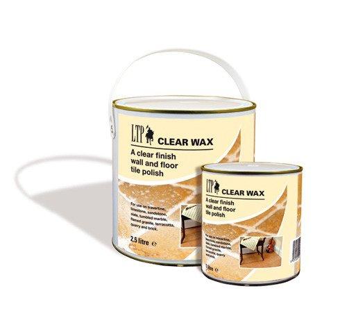 ltp-clear-wax-1-litre-wall-floor-tile-polish