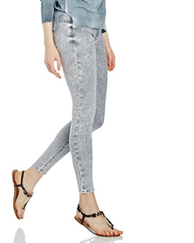 True Religion Jeans Skinny Casey
