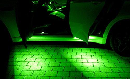 4x-smd-led-grun-turausstiegs-beleuchtung-passend-fur-chevrolet-curze-captiva-aveo-kalos-can