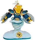 Figurine Skylanders : Swap Force - Swap Force Free Ranger