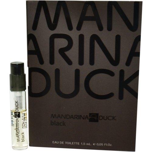 mandarina-duck-black-by-mandarina-duck-edt-spray-vial-on-card-for-men-package-of-3