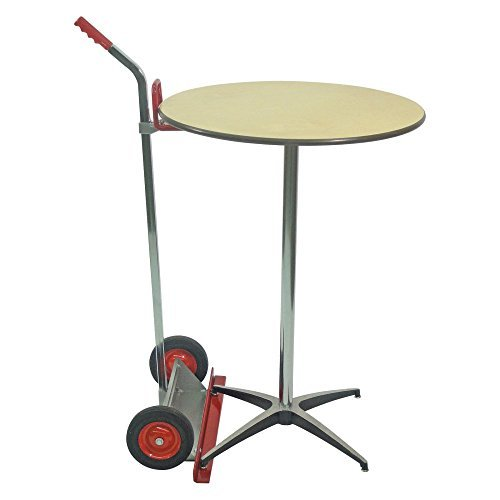raymond-steel-table-lift-with-chrome-plated-handle-200-lbs-load-capacity-30-depth-by-raymond-product
