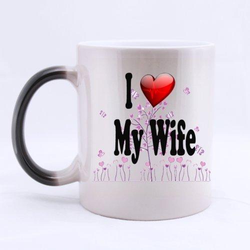 Rx Coffee Mug