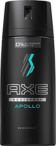 3x-axe-deodorant-spray-ogni-150ml-apollo