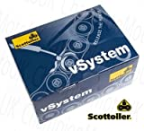 V SYSTEM SCOTTOILER