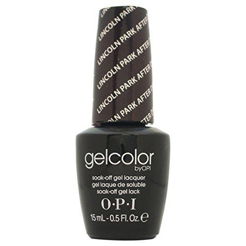 opi-gelcolor-esmalte-de-unas-tono-lincoln-park-after-dark