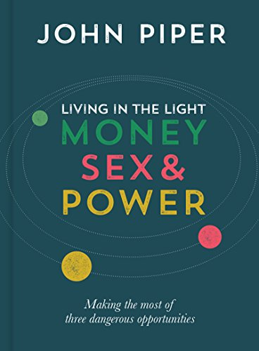 Download Living in the Light: Money, Sex and Power