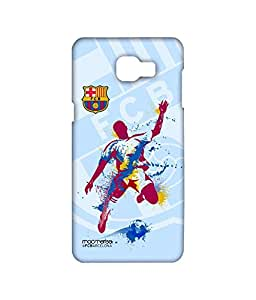 FCB Glory - Sublime Case for Samsung A9