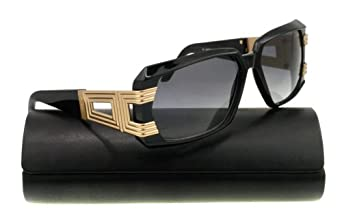 cazal lunettes de soleil homme v tements. Black Bedroom Furniture Sets. Home Design Ideas