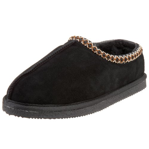 Cheap Staheekum Women's Sundance Slipper (B002CZQAIC)