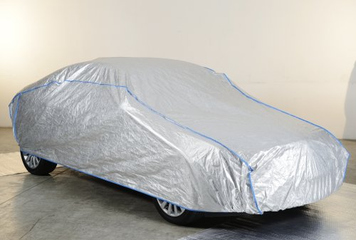 whole-garage-full-garage-car-cover-mazda-rewe-in-silver-from-tyvek-with-storage-bag