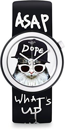 swatch-me-how-pop-swatch-armbanduhr-pnb102