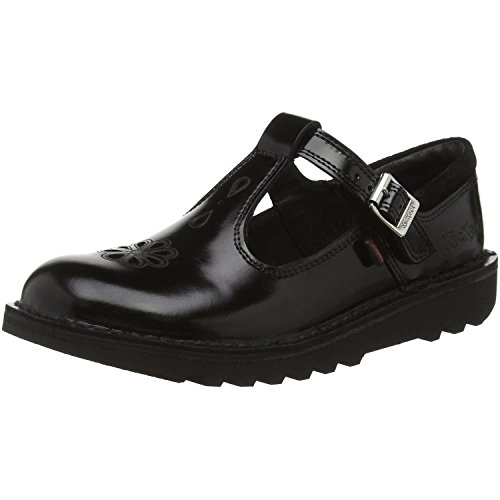 kickers-kick-t-suma-youth-black-leather-39-eu-6-m-us-big-kid