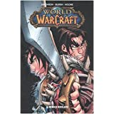 World of Warcraft: 2di M. Dal Corno