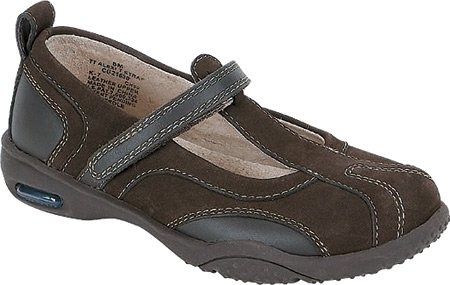 Girls' Stride Rite TT Alexi T-Strap - Buy Girls' Stride Rite TT Alexi T-Strap - Purchase Girls' Stride Rite TT Alexi T-Strap (Stride Rite, Apparel, Departments, Shoes, Children's Shoes, Girls, Special Occasion, Dress & Evening)