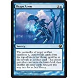 Magic: the Gathering - Shape Anew - Scars of Mirrodin by Magic: the Gathering [並行輸入品]