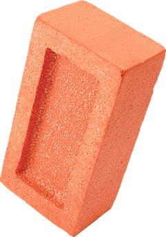 new-foam-fake-brick-novelty-practical-joke