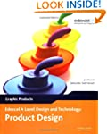 Edexcel A Level Design and Technology...