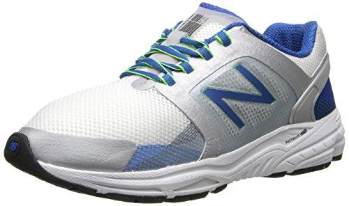 New Balance Men's M3040 Optimum Control Running Shoe